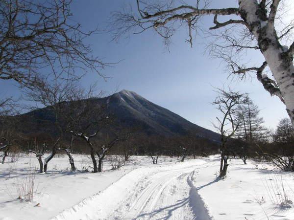 20101226nikkou_72hp.jpg