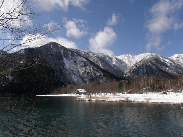 20101226nikkou_98hp.jpg